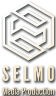 Selmo Media Production